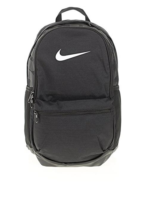 95065b1a2fd54 Nike Unisex Sırt Çantası Black/White/Anthracite İndirimli Fiyat ...